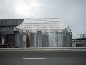 wrapped_house_lowres_lille