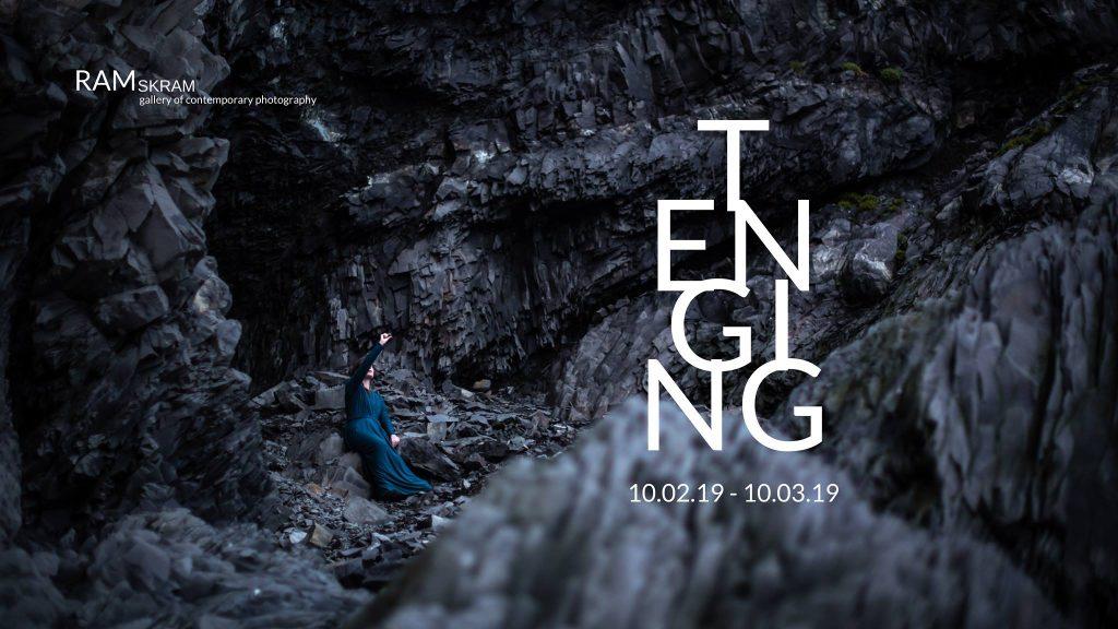 Tenging – María Kjartansdóttir